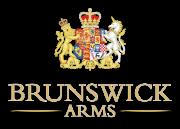 The Brunswick Arms Good food pub Dawlish
