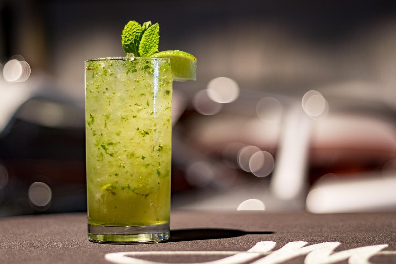 drink, cocktail, mojito-3588804.jpg