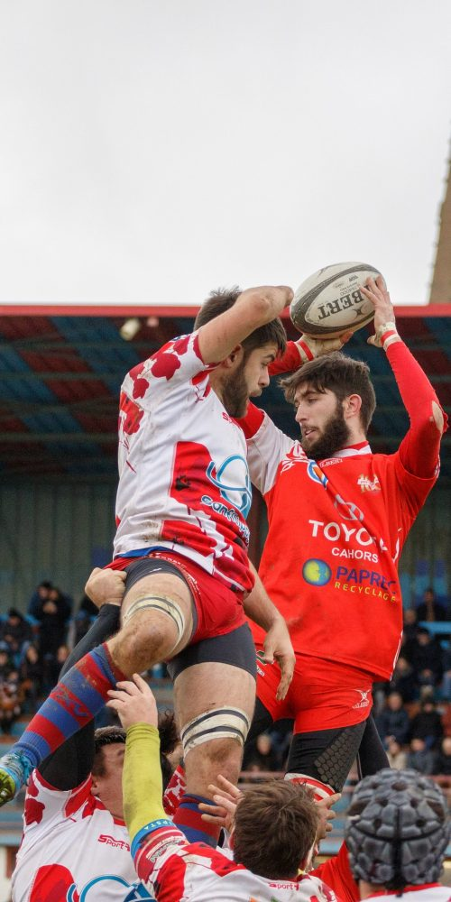 rugby-4085865_1920